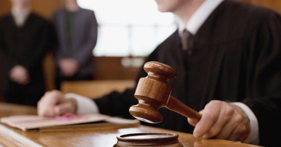 EU za praćenje domaćih suđenja za ratne zločine (faza II)